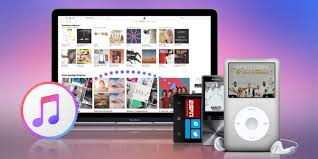 itunes download, itunes free download, itunes cracked apk, itunes 64 bit latest version, itunes exe, itunes download 64 bit windows 10 free download, itunes apk, itunes 12.7 4,