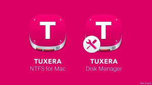 Tuxera Ntfs 2019 Crack WithSerial Key Free Download 2019