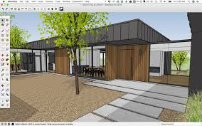 Free download google sketchup pro 8 full version for mac