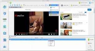 GetFLV 18.1668.168 Crack With Serial Key Free Download 2019