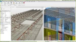 Revit 2019 Crack With Activation Key Free Download