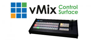 VMix 22.0.0.66 Crack With Activation Key Free Download 2019