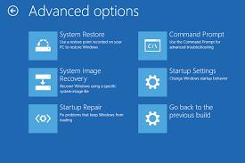 Windows Repair 4.4.9 Crack With Serial Key Free Download 2019