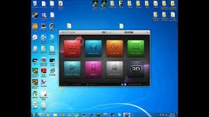 DVDVideoSoft Crack With Activation Key Free Download 2019