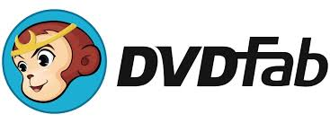 DVDFab 11.0.3.9 Crack With Serial Key Free Download 2019