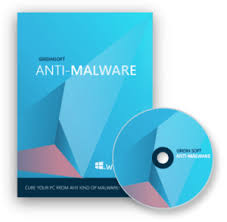 GridinSoft Anti-Malware 4.0.46 Crack With Activation Key Free Download 2019