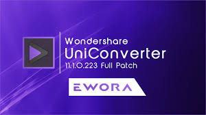 wondershare uniconverter crack, wondershare video converter ultimate lifetime license, wondershare uniconverter lifetime license, wondershare video converter ultimate full, wondershare video converter free download full version, wondershare uniconverter tutorial, wondershare video converter offline installer, wondershare video converter ultimate 10.3.1 full,