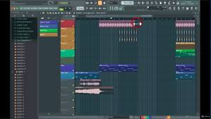 The FL Studio 20 Crack is a digital software that makes the sound and music