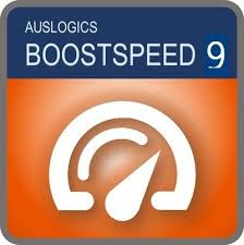 boostspeed 8 license key 1 year