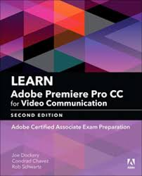 Adobe Premiere Pro CC 13.1.4.2 Crack With Activation Key Free Download 2019