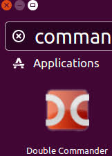 Double Commander 0.9.4 Crack