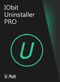 IObit Uninstaller Pro 8.6.0.6 Crack