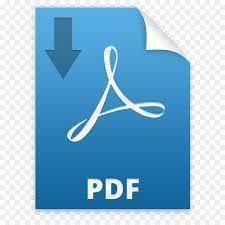 Adobe Acrobat Reader DC 2019.012.20035 Crack With Serial Key Free Download 2019