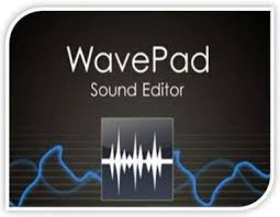 WavePad Sound Editor 12.60 Crack