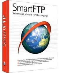 SmartFTP 9.0.2683.0 Crack With Activation Key Free Download 2019