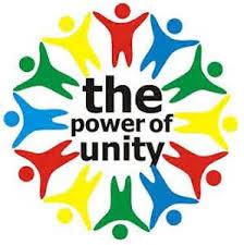 Unity 2019.1.1Unity 2019.1.10 Crack0 Crack