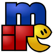 Mirc 7.56 Crack With Serial Key Free Download 2019