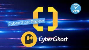Cyberghost Vpn 7.2.4294 Crack With Activation Key Free Download 2019