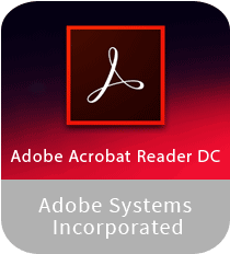 adobe reader 9 free download for windows 7 Archives - Secure