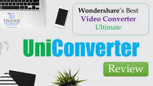 This special tool gives you the possibility to record videos from DVD. You can already see in front of the television. The crack tool of Wondershare Video Converter Ultimate 11.2.0.228 is not frightening you. Therefore, this is the best service to convert your videos. Therefore, it continues like this always.