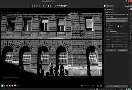 Corel AfterShot Pro 3.5.0.350 Crack