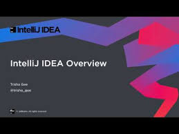 intellij idea crack 2018.3 3, intellij idea 2018.3 2 license server, pycharm 2018.3 4 crack, intellij 2018.1 4 crack, pycharm activation code 2018.3 3, intellij debian, idea free, intellij trial license,
