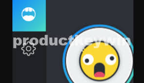 Voicemod Pro 1 2 4 7 Crack With Serial Key Free Download 2019