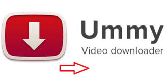 Ummy Video Downloader 1.10.5.3 Crack With Activation Key Free Download 2019