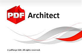 PDF Architect 7.0.21.1534 Crack With Serial Number Free Download 2019