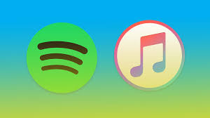 Spotify 1.1.12.449 Crack With Activation Key Free Download 2019