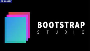 Bootstrap Studio 4.5.3 Crack With Activation Key Free Download 2019