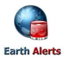 https://securecracked.info/earth-alerts-license-code/