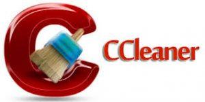 CCleaner Pro 5.60.7307 Crack