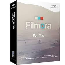 Wondershare Filmora 9.2.1 Crack With Serial Key Free Download 2019