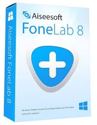 Aiseesoft FoneLab 10.1.12 Crack With Activation Key Free Download 2019