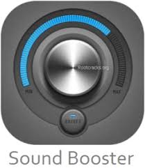 Letasoft Sound Booster 1 11 Crack With Activation Key Free