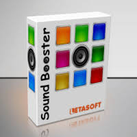 Letasoft Sound Booster 1.11 Crack With Activation Key Free Download 2019