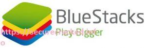 BlueStacks 4.130.0.3001 Crack