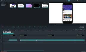 Wondershare Filmora 9.2.0 Crack