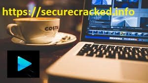 Sony Vegas Pro 17.0 Build 284 Crack