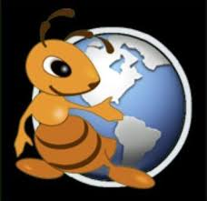 Ant Download Manager Pro 1.14.3 Crack With Activation Key Free Download 2019