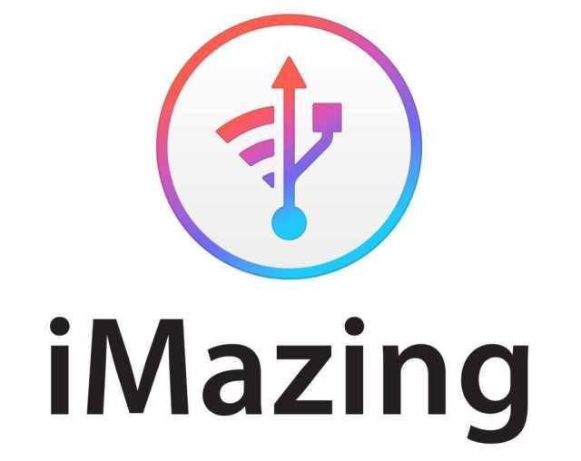 iMazing 2.10.6 Crack Plus Activation Number Download 2019
