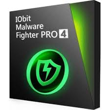 IObit Malware Fighter Pro 7.2.0.5746 Crack With Activation Key Free Download 2019