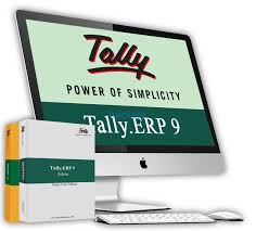 Tally ERP Crack 9 Crack With Activation Key Free Download 2019