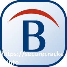 reiboot crack Archives - Secure Cracked