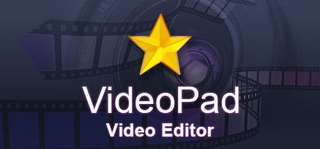 VideoPad Video Editor 7.51 Crack