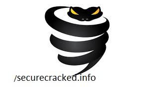 VyprVPN 4.2.2 Crack