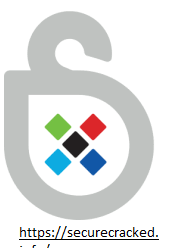 Sticky Password 8.3.1.8 Crack 2021 With Activation Key Latest Version