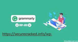 Grammarly 1.5.73 Crack 2021