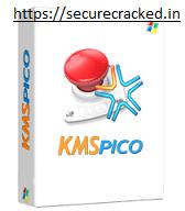 KMSpico 11 Activator Crack 2021